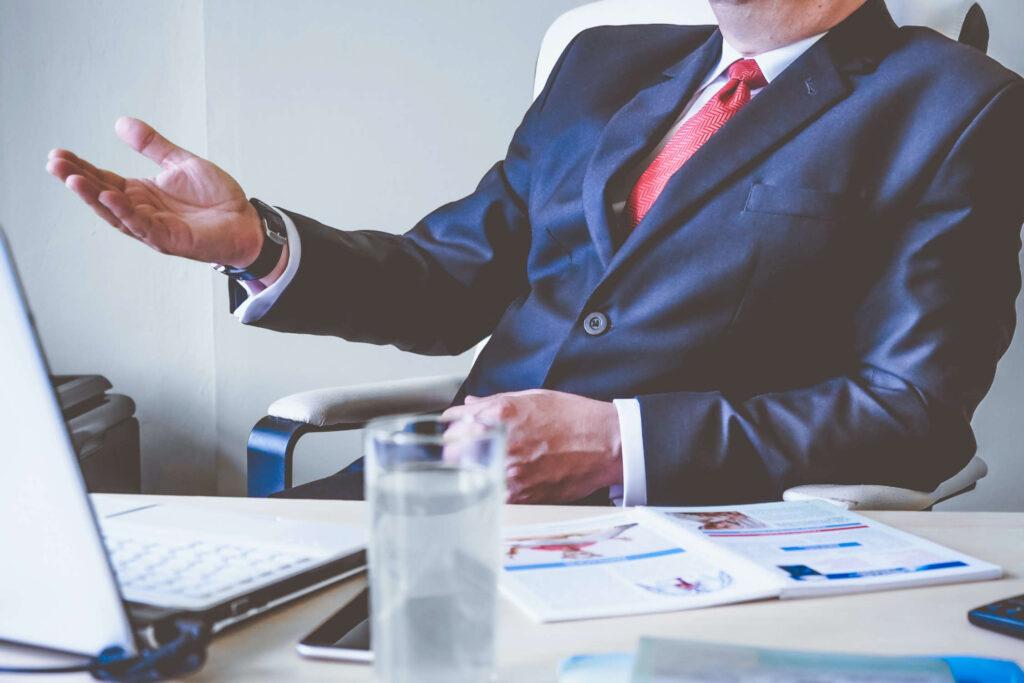Coaching Unternehmer Dülmen
